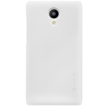 Чехол Nillkin для Meizu M3 Note BackCover