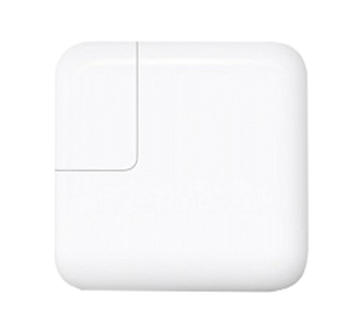 Адаптер Apple USB-C Power Adapter 29W