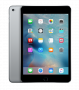 Apple iPad mini 4 128Gb Wi-Fi Space Grey
