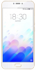 Meizu M3 Note 16Gb Gold/White