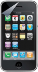 Пленка для iPhone 3G/ 3GS SOTOMORE PREMIUM матовая