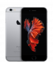 Apple iPhone 6S Plus 128Gb Space Grey (A1687)