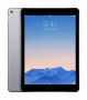 Apple iPad Air 2 32Gb Wi-Fi Space Grey