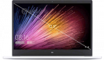 "Xiaomi Mi Notebook Air 12.5"" M3"
