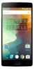 OnePlus 2 64Gb Black