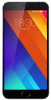 Meizu MX5 16Gb Gray/Black