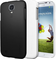 Чехол SGP для Galaxy S IV Ultra Fit Series Smooth