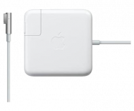 Блок питания Apple Magsafe Power Adapter 60W (MC461Z/A)