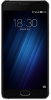 Meizu U20 32Gb Black