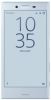 Sony Xperia X Compact 32Gb F5321 Blue