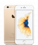 Apple iPhone 6S 64Gb Gold (A1688)