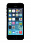 Apple iPhone 5S 16Gb Space Grey (A1457/A1530) LTE 4G