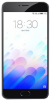 Meizu M3 mini 32Gb White
