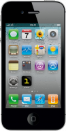 Apple iPhone 4S (RFB)