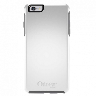 Чехол для iPhone 6 OtterBox Symmetry