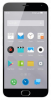 Meizu M2 mini 16Gb White