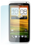 Пленка защитная для HTC One X SGP Steinheil Ultra Fine Screen Protector