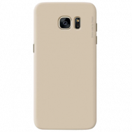 Чехол Deppa для Galaxy S7 Edge AirCase