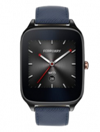 Asus ZenWatch 2 WI501Q Leather