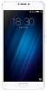 Meizu U10 16Gb White