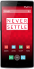 OnePlus One 16Gb White