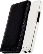 Чехол для HTC One Melkco Leather Case Jacka Type