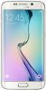 Samsung Galaxy S6 Edge SM-G925F LTE 4G 64Gb white