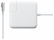 Блок питания Apple Magsafe Power Adapter 45W