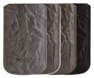 Чехол для iPhone 4/4S Xqisit Washed Leather Case Easyout