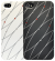 Панель для iPhone 5 iCover Swarovski New Design SW12