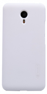 Чехол Nillkin для Meizu M2 Note BackCover