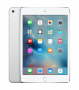 Apple iPad mini 4 16Gb Wi-Fi + Cellular Silver