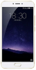Meizu MX6 32Gb Gold
