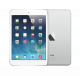Apple iPad mini with Retina display 32Gb Wi-Fi Silver