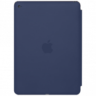 Чехол для iPad Air 2 Smart Case