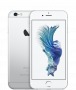Apple iPhone 6S 128Gb Silver (A1688)