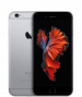 Apple iPhone 6S 32Gb Space Grey (A1688)