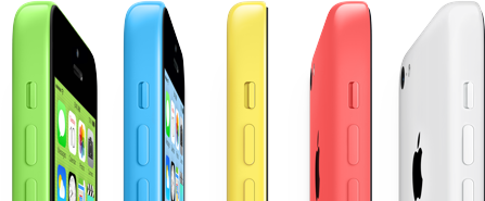 iPhone 5C 1.png