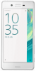 Sony Xperia X Performance Dual F8132 White