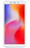 Xiaomi Redmi 6A 2/16GB Blue (Global Version)