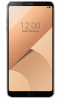LG G6 H870DS 64Gb Gold