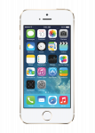 Apple iPhone 5S (RU/A RFB) LTE 4G