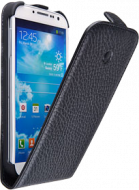 Чехол Beyzacases для Galaxy S IV MF-Series Flip