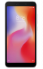 Xiaomi Redmi 6A 2/16GB Black (Global Version)