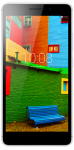 Lenovo Phab Plus 32Gb