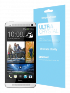 Пленка для HTC One SGP Steinheil LCD Film Ultra Crystal