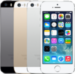 Apple iPhone 5S (RU/A) LTE 4G