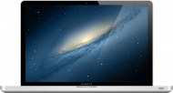 Apple MacBook Pro MD104RS/A Core i7/8Gb/750Gb