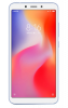 Xiaomi Redmi 6 4/64GB Blue (Global Version)