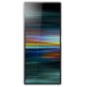 Sony Xperia 10 Plus 6/64Gb Dual Silver
